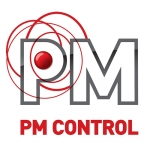 PM Control Systems Pte. Ltd. 1
