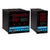 product - 3Phase Multi meter