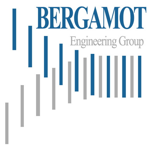 Bergamot Engineering Group
