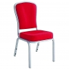product - chair for hotel , hall & restaurant